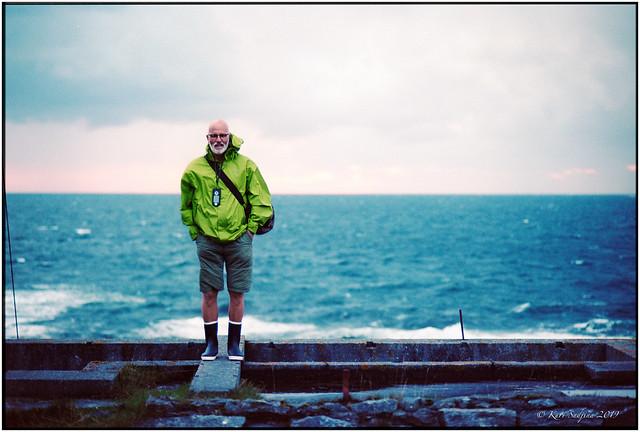Greetings from Norway_Nikon FM2n