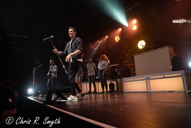 Andy Grammer 2019 22