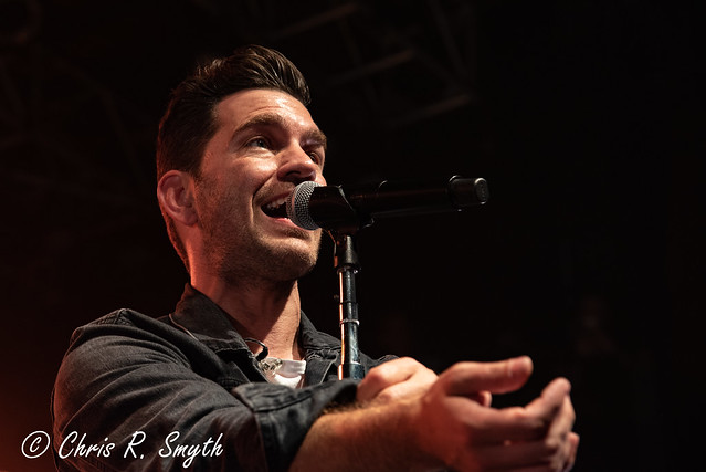 Andy Grammer 2019 19