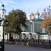 St. Nicolas Church, Kazan