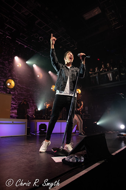 Andy Grammer 2019 16