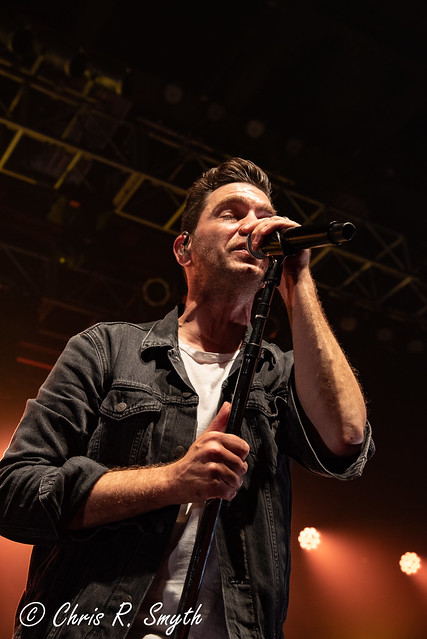 Andy Grammer 2019 8