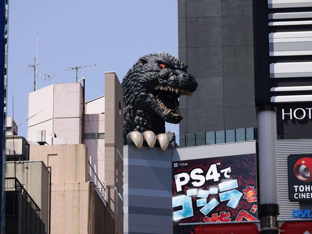 Godzilla_zpsvsvb62o3