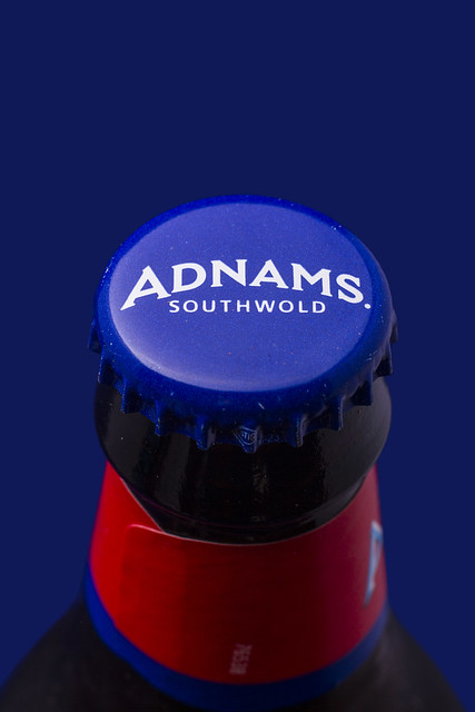 Adnams Broadside