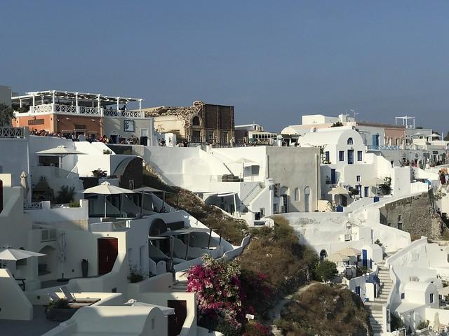 greece 1382