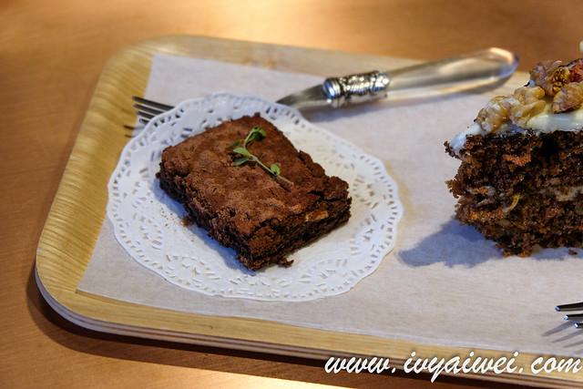 Forest Bake BKK (8)