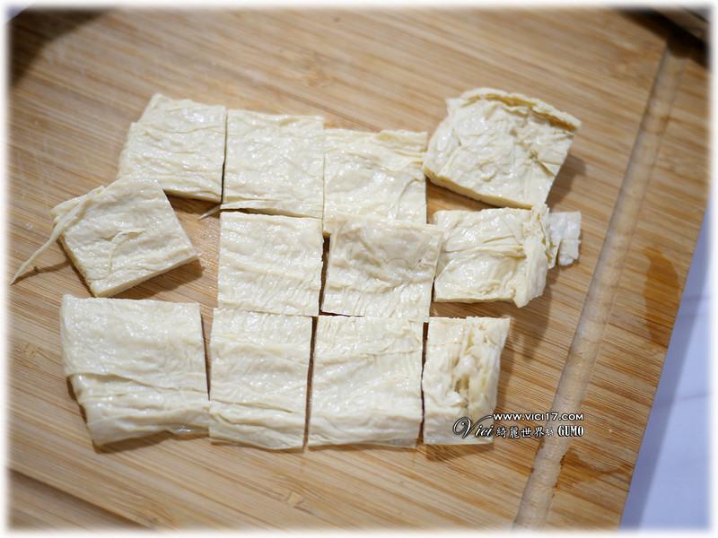 海鮮烤時蔬012