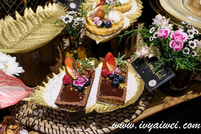 Forest Bake BKK (5)