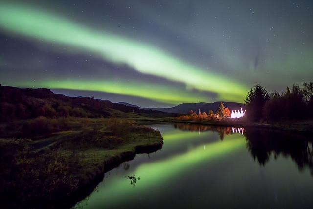 Þingvellir-jpg.9224