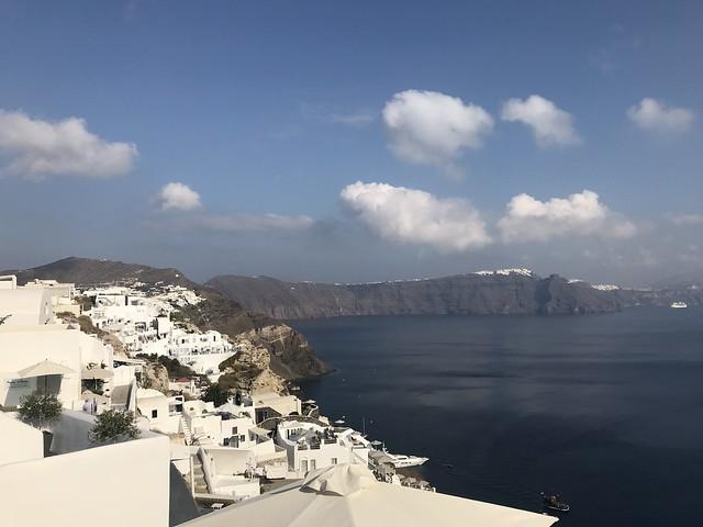 greece 1345 Santorini