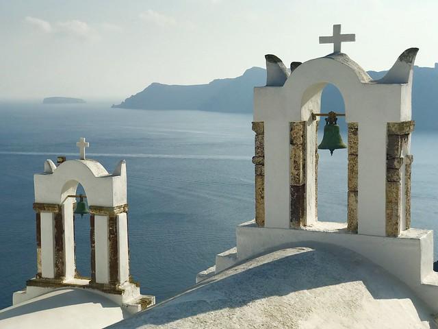 greece 1380