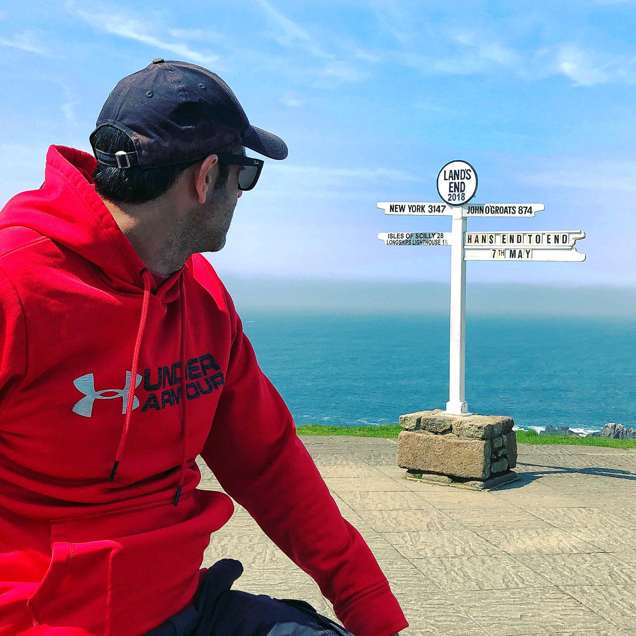 Qué ver en Cornwall, Cornualles - thewotme qué ver en cornwall - 48838140721 0f1f2f3a7a k - Qué ver en Cornwall: ruta de 3 días