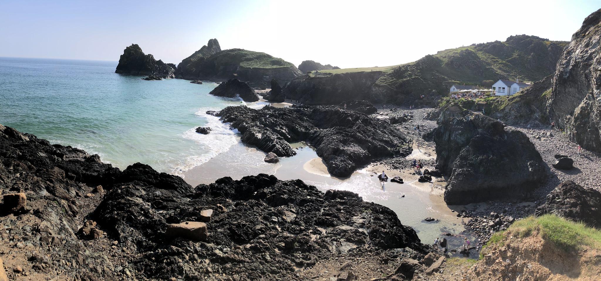 Qué ver en Cornwall, Cornualles - thewotme qué ver en cornwall - 48838147991 95ab53d28b k - Qué ver en Cornwall: ruta de 3 días