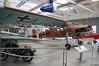 1936 Fieseler Fi 156C Storch _a