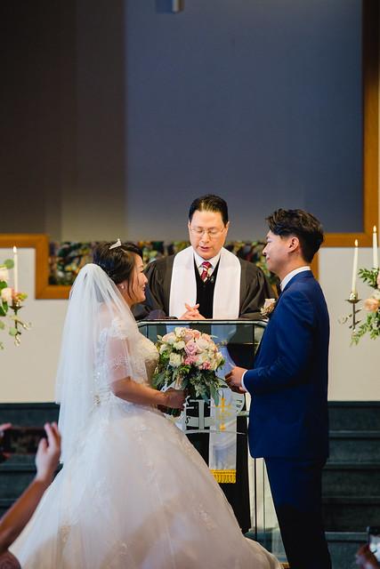 09282019_중국부결혼식_2