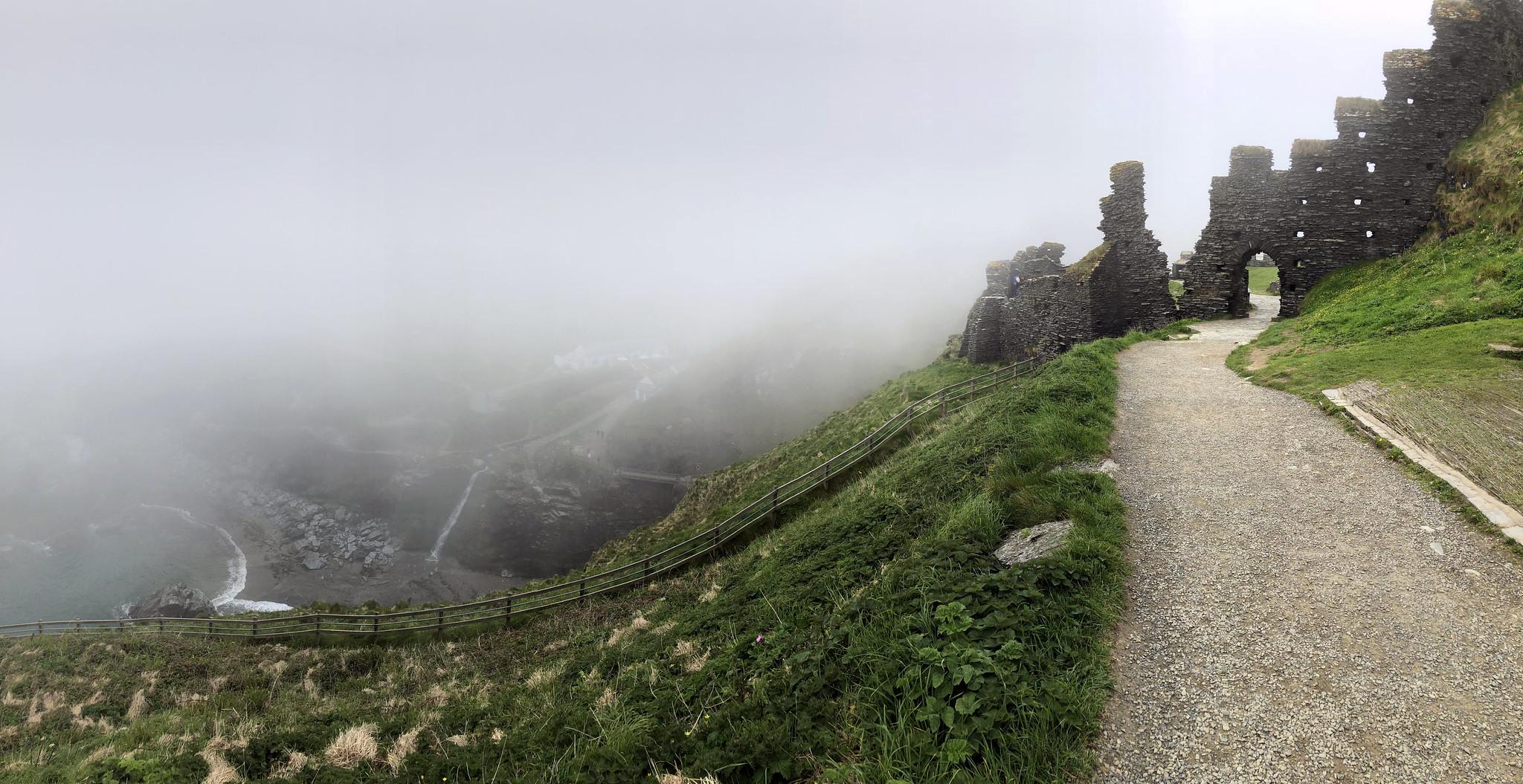Qué ver en Cornwall, Cornualles - thewotme qué ver en cornwall - 48838311662 6062a69165 k - Qué ver en Cornwall: ruta de 3 días