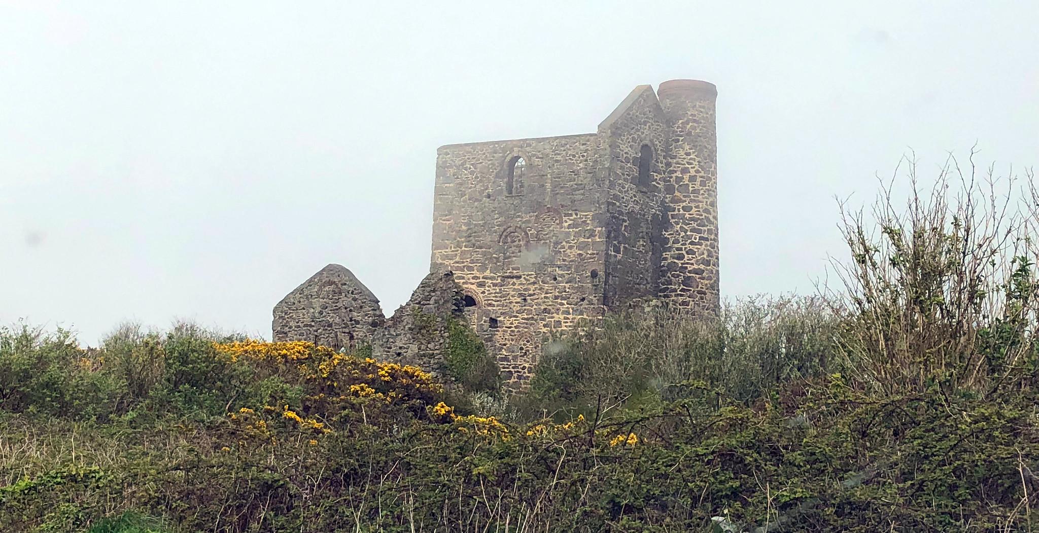Qué ver en Cornwall, Cornualles - thewotme qué ver en cornwall - 48838320547 688378e977 k - Qué ver en Cornwall: ruta de 3 días
