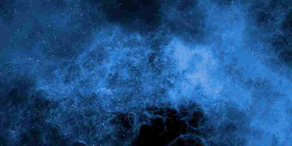 filaments-qui-alimentent-les-galaxies