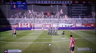 FIFA 20 vrije trap new feature | by tipsvoorpapas