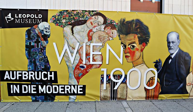 Vienna Pass, será que vale a pena?