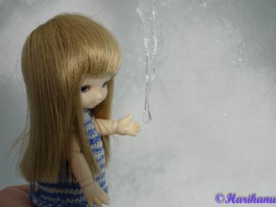 Les dolls de Harikanu : Fairyland, Cocoriang, etc. 48838533161_3da330e9df_w