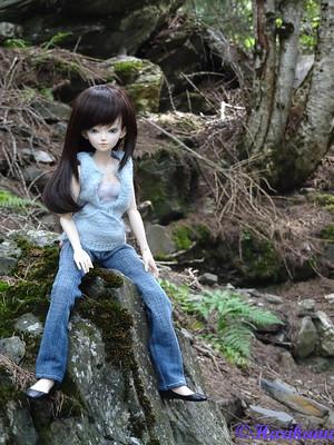 Les dolls de Harikanu : Fairyland, Cocoriang, etc. 48838534731_cb51c4a02a_w