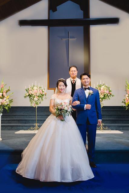 09282019_중국부결혼식_3