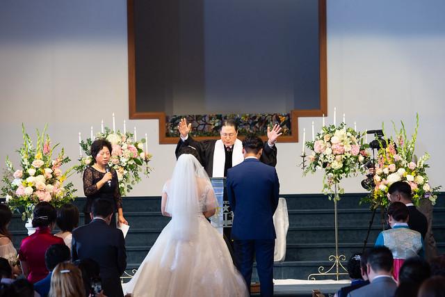 09282019_중국부결혼식_4