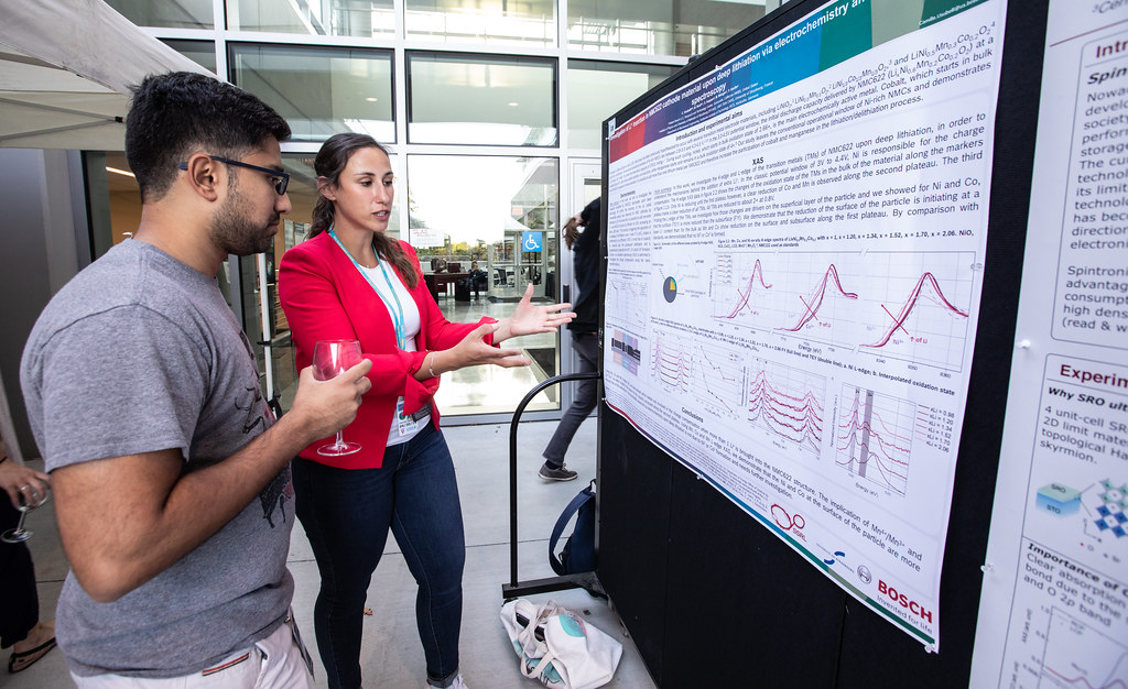 2019_0926_SSRL_LCLS_Users_Meeting_Orrell-8615