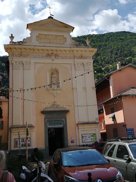 église breil 2