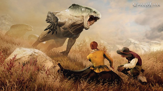 GreedFall-Screenshot_8