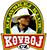 Blog Kovboj.cz