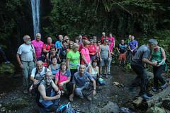 2019-09-29 El Viajecito