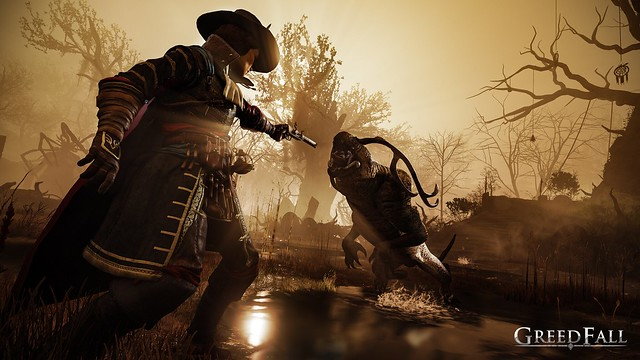 GreedFall-Screenshot_7