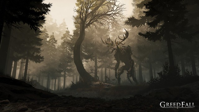 GreedFall-Screenshot_2
