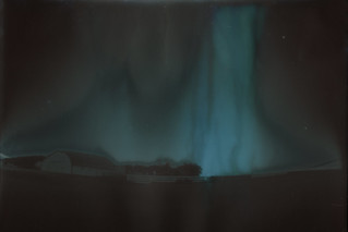 Solargraph - Farm July 1 - Sept 29, 2019