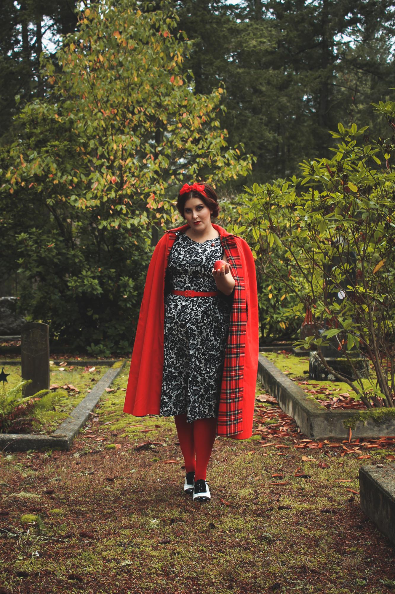 Lady V Snow White (11 of 39)