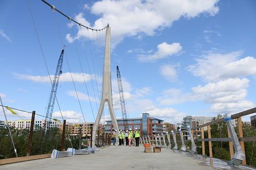 Bridge - 10.3.19