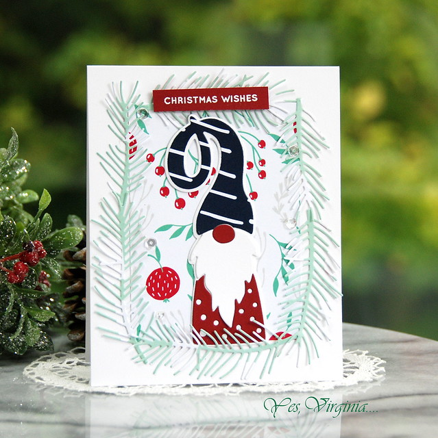 Christmas Wishes -002