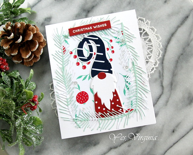 Christmas wishes -003