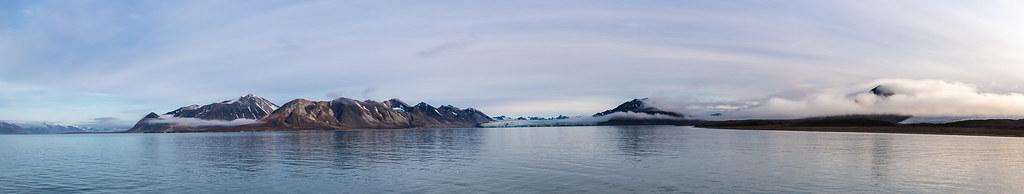Southern Svalbard, Norway - Summer 2019-223.jpg