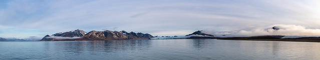 Southern Svalbard, Norway - Summer 2019-223.jpg