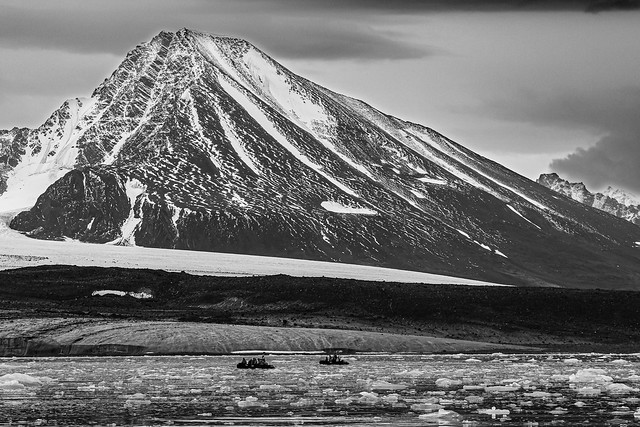 Northern Svalbard, Norway - Summer 2019-227.jpg