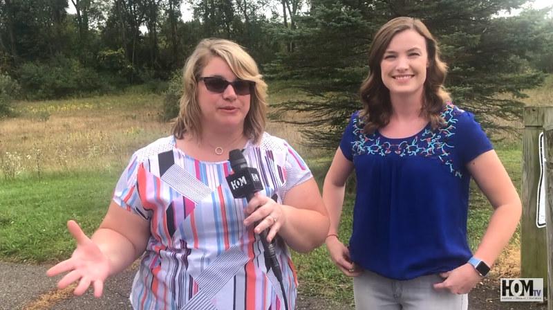 Meridian Township's 2019 Deer Management Program Begins