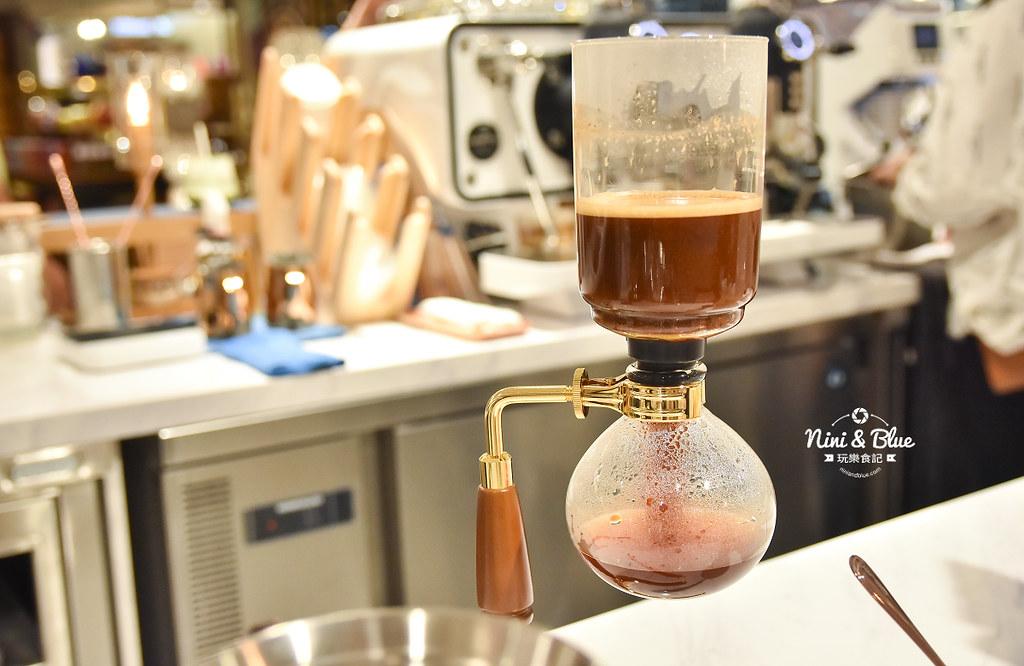 新光三越甜點 咖啡 下午茶 kafeD 31