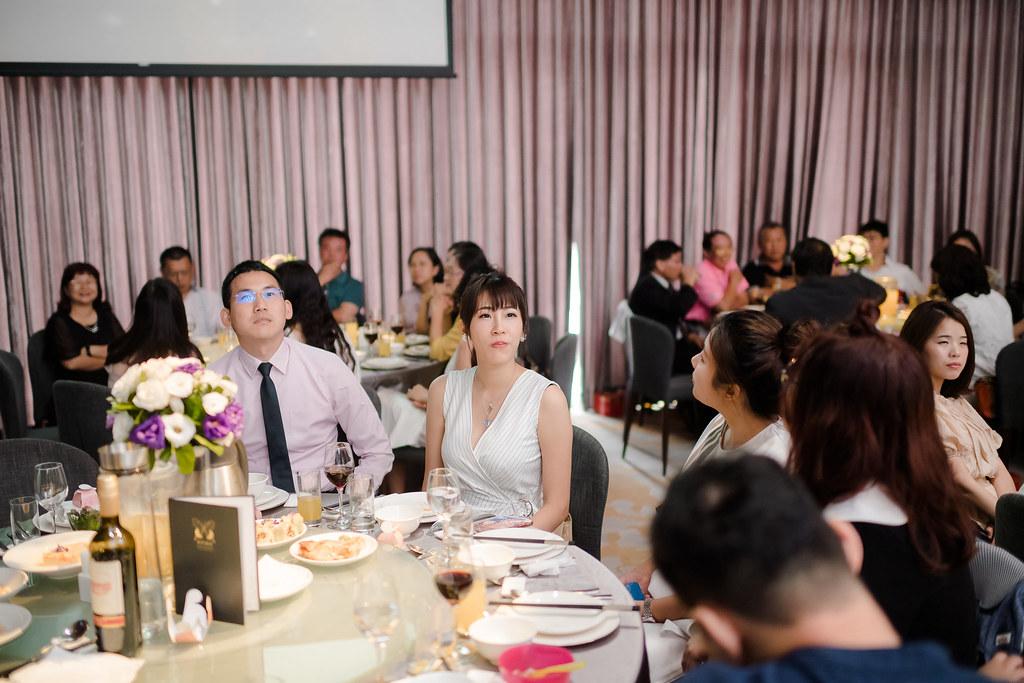蔡艾迪,萊特薇庭,意識影像EDstudio,找婚攝,推薦婚攝,台中婚宴場地,好的婚攝