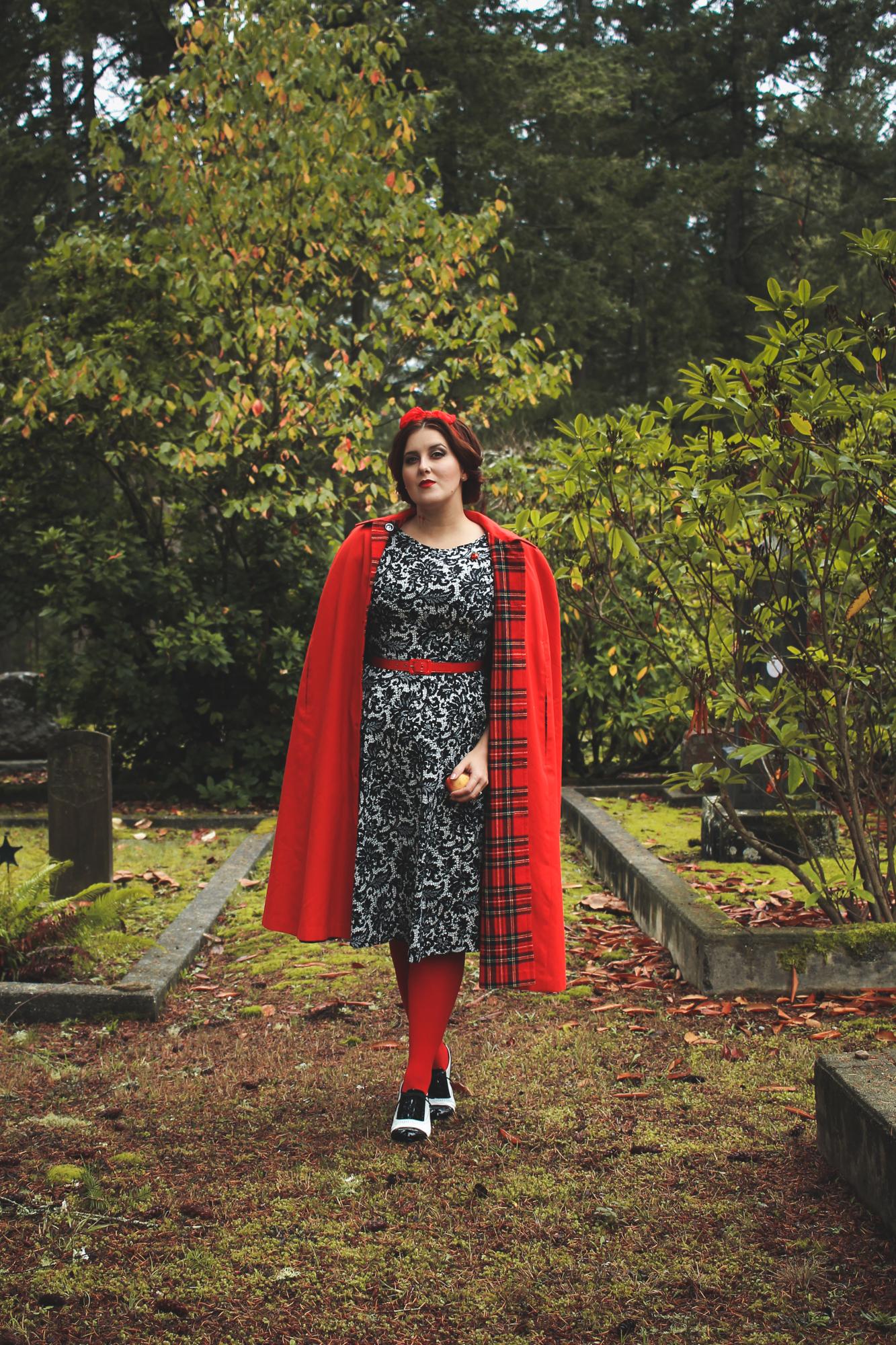 Lady V Snow White (14 of 39)