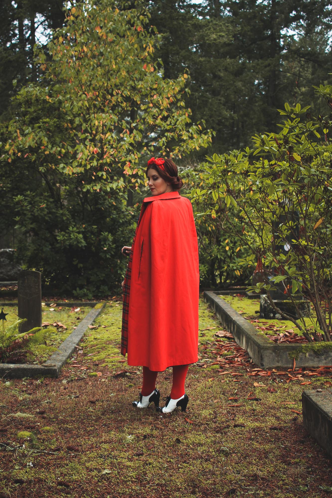 Lady V Snow White (16 of 39)