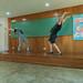 Programa Guritiba   Ação Formativa de Educadores