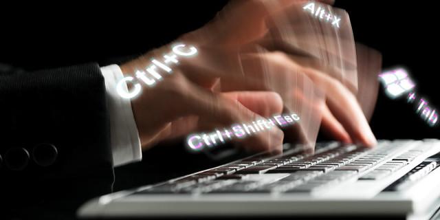 windows-keyboard-shortcuts-670x335